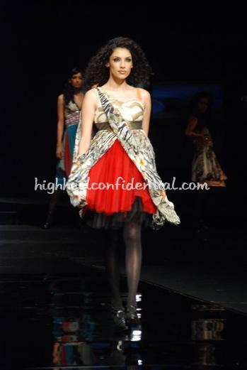 1-vikram-phadnis-chivas-fashion-tour-mumbai.jpg