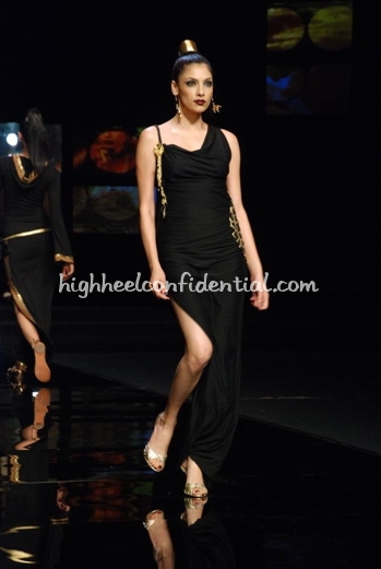10-chivas-fashion-tour-day-two-malini-ramani.jpg