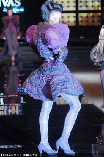 10-chivas-regal-fashion-week-rohit-bal-sept-27.jpg