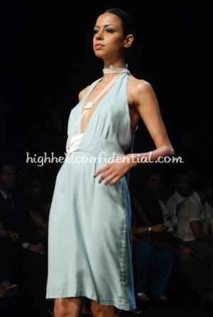 10-wendell-rodricks-chivas-fashion-tour-mumbai.jpg