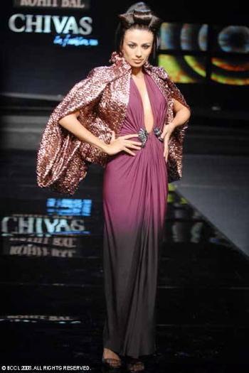 11-chivas-regal-fashion-week-rohit-bal-sept-27.jpg