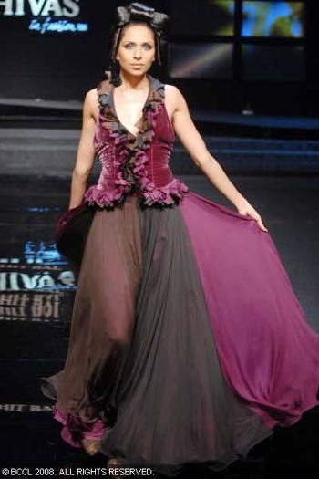13-chivas-regal-fashion-week-rohit-bal-sept-27.jpg