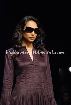 13-raghuvendra-rathore-chivas-fashion-tour-mumbai.jpg