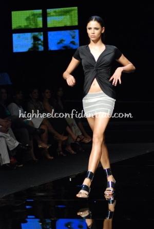 13-wendell-rodricks-chivas-fashion-tour-mumbai.jpg