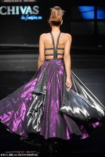 14-chivas-regal-fashion-week-rohit-bal-sept-27.jpg