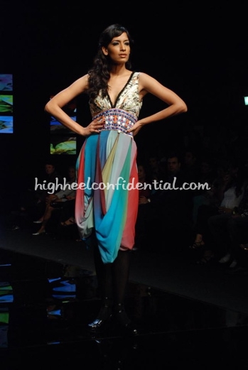 14-vikram-phadnis-chivas-fashion-tour-mumbai.jpg