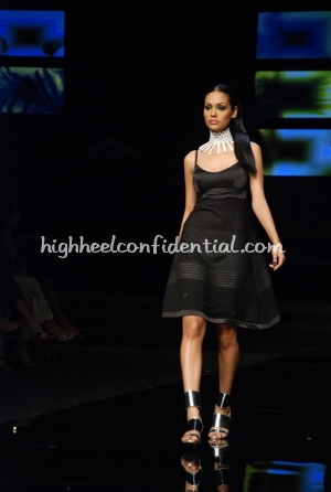 14-wendell-rodricks-chivas-fashion-tour-mumbai.jpg