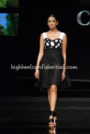 15-wendell-rodricks-chivas-fashion-tour-mumbai.jpg