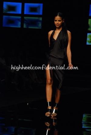16-wendell-rodricks-chivas-fashion-tour-mumbai.jpg