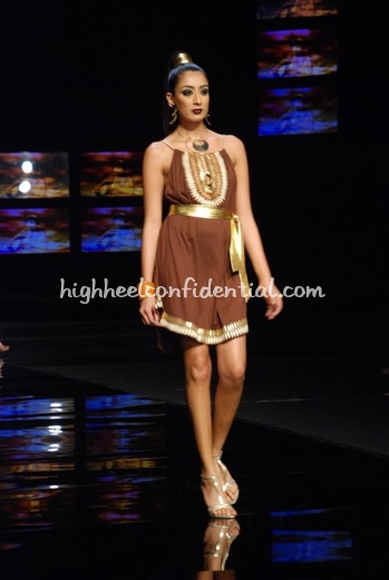 2-chivas-fashion-tour-day-two-malini-ramani.jpg