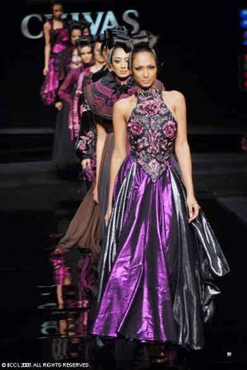 2-chivas-regal-fashion-week-rohit-bal-sept-27.jpg