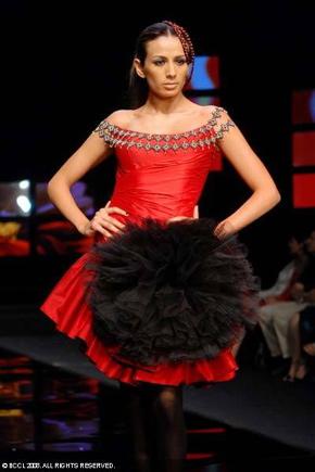 2-shantanu-and-nikhil-chivas-fashion-tour-mumbai.jpg