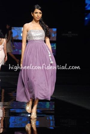 3-ayesha-depala-chivas-fashion-tour-mumbai.jpg