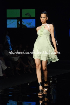 3-wendell-rodricks-chivas-fashion-tour-mumbai.jpg