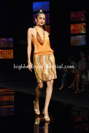 4-chivas-fashion-tour-day-two-malini-ramani.jpg
