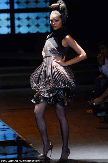 4-chivas-regal-fashion-week-rohit-bal-sept-27.jpg
