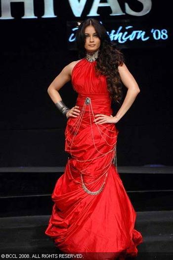 4-shantanu-and-nikhil-chivas-fashion-tour-mumbai.jpg
