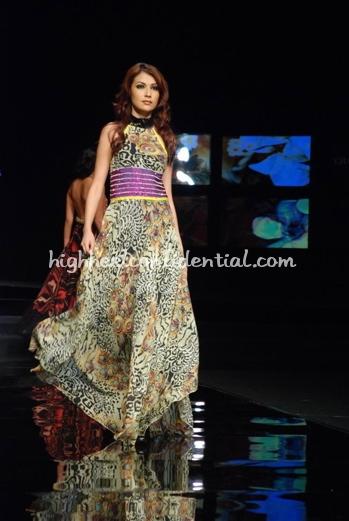4-vikram-phadnis-chivas-fashion-tour-mumbai.jpg