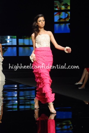 5-ayesha-depala-chivas-fashion-tour-mumbai.jpg