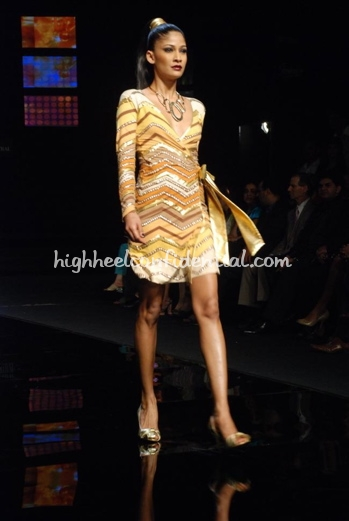 5-chivas-fashion-tour-day-two-malini-ramani.jpg
