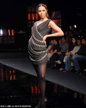 5-shantanu-and-nikhil-chivas-fashion-tour-mumbai.jpg