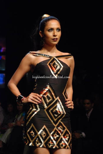 6-chivas-fashion-tour-day-two-malini-ramani1.jpg