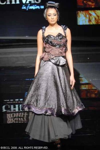6-chivas-regal-fashion-week-rohit-bal-sept-27.jpg