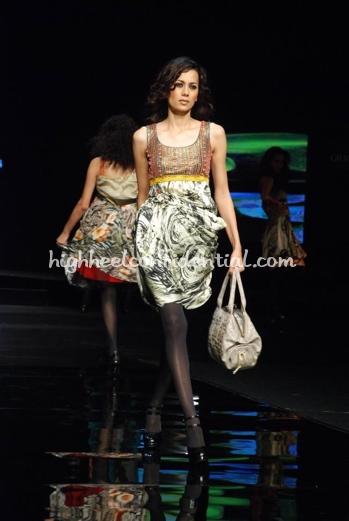 6-vikram-phadnis-chivas-fashion-tour-mumbai.jpg
