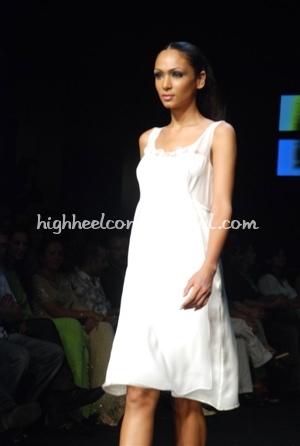 6-wendell-rodricks-chivas-fashion-tour-mumbai.jpg