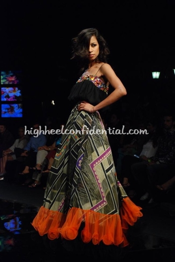 7-vikram-phadnis-chivas-fashion-tour-mumbai.jpg