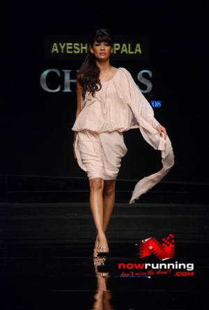 8-ayesha-depala-chivas-fashion-tour-mumbai.jpg