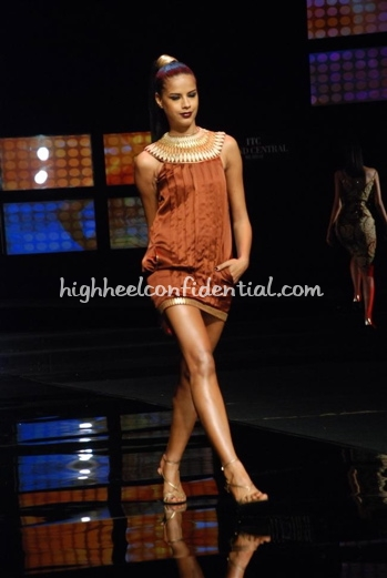 8-chivas-fashion-tour-day-two-malini-ramani.jpg