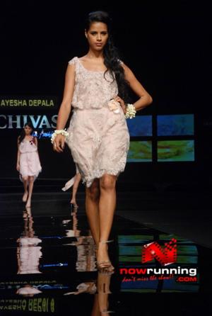 9-ayesha-depala-chivas-fashion-tour-mumbai.jpg