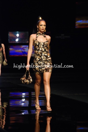 9-chivas-fashion-tour-day-two-malini-ramani.jpg