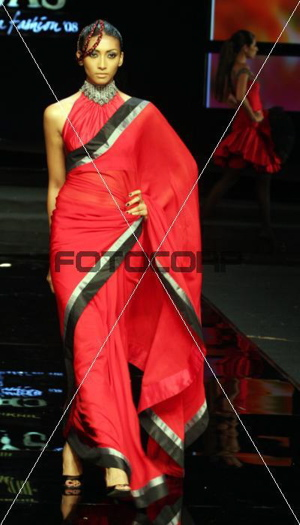 9-shantanu-and-nikhil-chivas-fashion-tour-mumbai.jpg