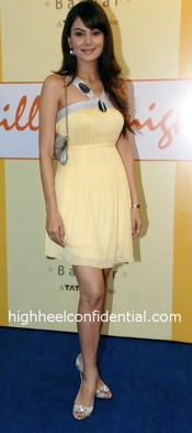 aanchal-kumar-star-bazaar-yellow-dress.jpg