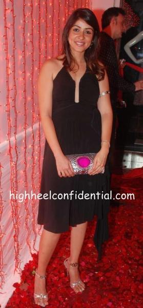bhavna_anna_singh_store_launch.jpg