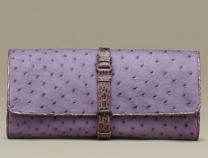 bv-ostrich-purple-clutch.jpg