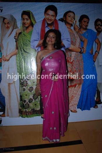 divya-dutta-welcome-to-sajjanpur-premiere.jpg