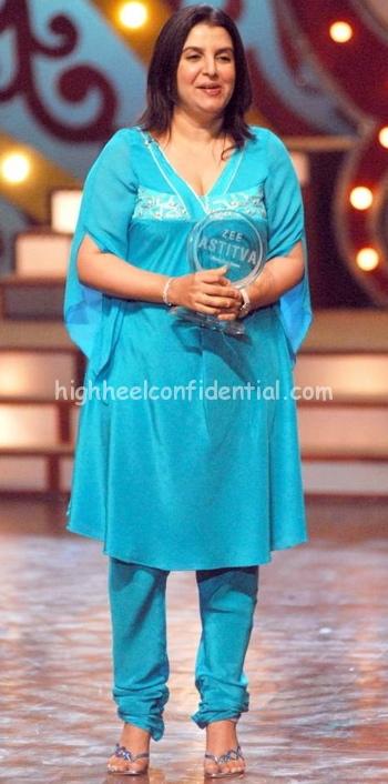 farah-khan-zee-astitva-awards-20081.jpg