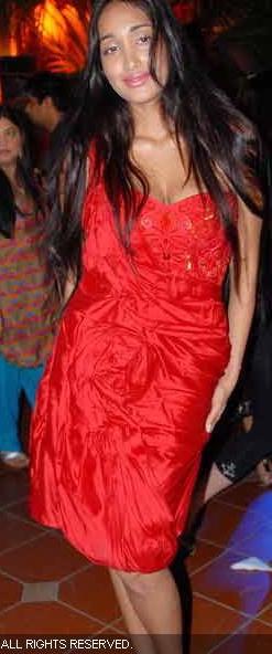 jiah-khan-chivas-fashion-tour-bash-red-dress-1.jpg