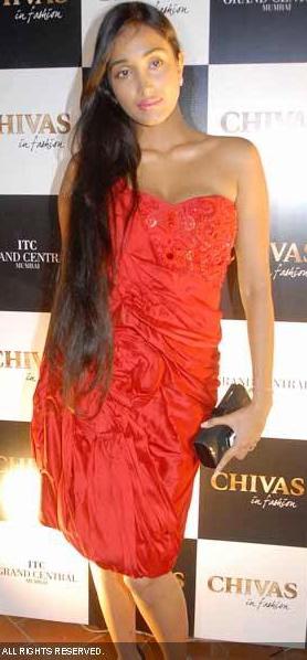 jiah-khan-chivas-fashion-tour-bash-red-dress-2.jpg