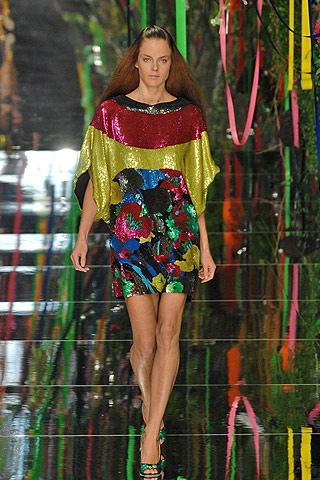 kenzo-spring-2008-simones-dress.jpg