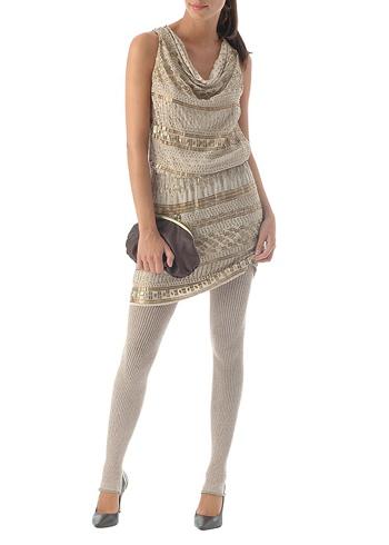 lara-dutta-omnia-launch-mango-sequin-dress-1.jpg
