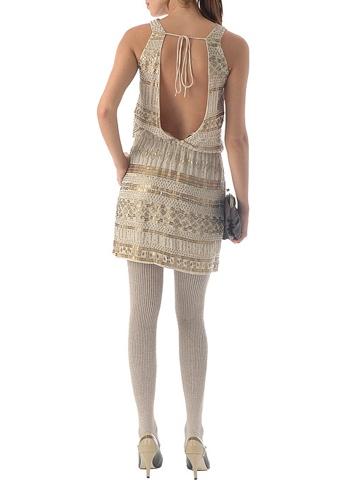 lara-dutta-omnia-launch-mango-sequin-dress.jpg