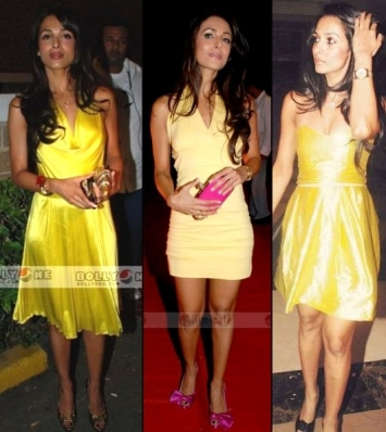 malaika-yellow-dress1.jpg