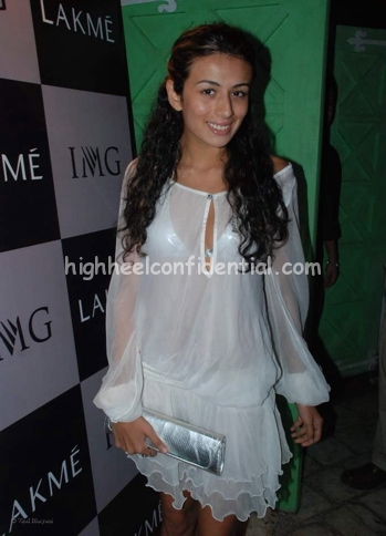 pia-trivedi-lfw-launch-party-sept-081.jpg
