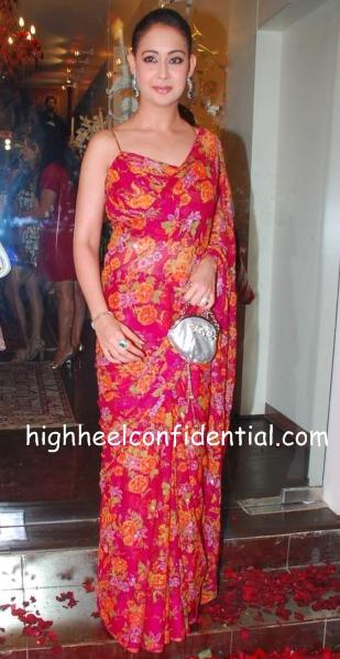 preeti_jhangiani_anna_singh_store_launch.jpg