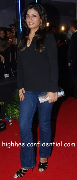 raveena_rock_on_premiere.jpg