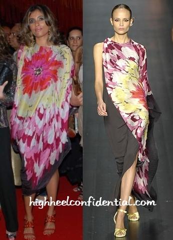 roohi_jaikishen_couture_week_missoni.jpg